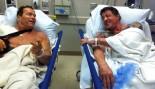 arnold-sly-injury thumbnail