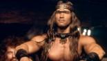 arnold-throne thumbnail