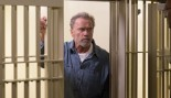 Arnold Schwarzenegger Gets Serious About Revenge In New Movie 'Aftermath' thumbnail