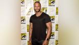 David Ramsey Talks John Diggle, On-Set Stunts, and Season 8 of 'Arrow' thumbnail