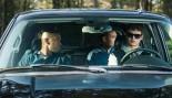Baby Driver thumbnail