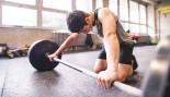 7 Training Rules You Shouldn't Break thumbnail