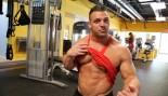 Badass Workout Abs thumbnail