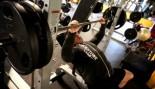 Badass Workout of the Week: The Pec Punisher thumbnail