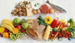 healthy food groups thumbnail