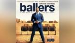 Ballers Season 3 Poster  thumbnail