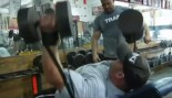 The Ultimate Chest Exercise for Increased Size and Strength thumbnail