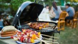 Summer Food Safety Tips That Will Keep You From Getting Sick thumbnail