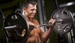 Barbell Biceps Curl thumbnail