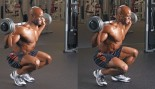 Barbell Crawl thumbnail