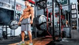 Fitness, Diet, Form: 6 Questions Answered thumbnail