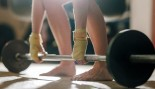 Why A Barefoot Workout Can Do More For You thumbnail