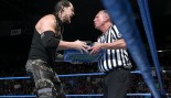 Baron Corbin Loses his Money In The Bank Cash-In in Shocking Upset thumbnail