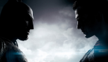batman-vs-superman thumbnail