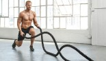The Battle-Rope Finisher for Muscular Endurance thumbnail