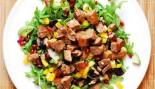 13 Protein-Rich Paleo Recipes That Will Stack on Muscle thumbnail