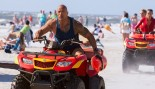 Baywatch, Dwayne Johnson thumbnail