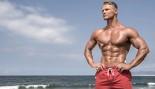 The Bodyweight Beach Workout thumbnail