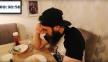 beardmeatsfood-youtube-thor-diet thumbnail