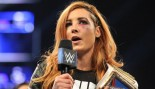 'The Man' Becky Lynch on her Rise to the Top thumbnail
