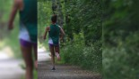 Travel-Friendly Running Tips from a Pro Athlete thumbnail