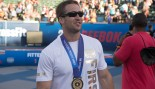 The M&F Report: The 2015 CrossFit Games thumbnail