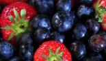 Best Foods for Better Brain Health thumbnail