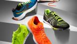 best-shoes thumbnail