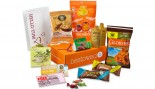 4 Best Snack Subscriptions thumbnail