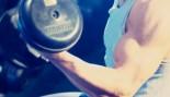 biceps exercise thumbnail