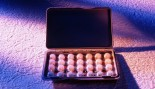 Birth Control Pills thumbnail
