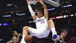11 Most Fittest NBA Players  thumbnail