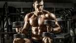 Take Your Weight Training To the Max for Greater Gains  thumbnail