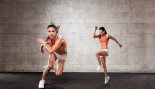 Boot Camp Body Firming Workout  thumbnail