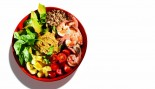 Build Your Own Muscle Bowl thumbnail