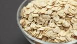 bowl of oats thumbnail