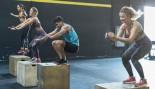Box Jump thumbnail