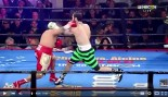 Top 20 Boxing Knockouts of 2015 thumbnail