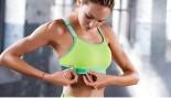 Adding To The 'Athleisure' Trend: Sport Bras thumbnail