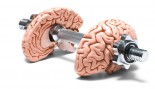Why weights keep your brain healthy thumbnail