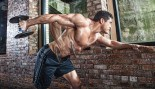 Workouts Help Brain Functioning thumbnail