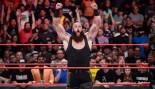 Braun Strowman thumbnail