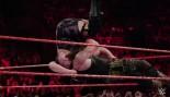 Braun Strowman Vs. Big Show thumbnail