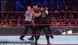 Braun Strowman Vs. Roman Reigns thumbnail