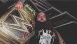 Bray Wyatt thumbnail