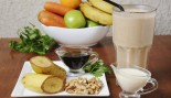 protein shake thumbnail