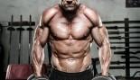 breath-lift-arms-workout thumbnail