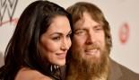 Daniel Bryan and Brie Bella thumbnail