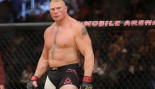 Brock Lesnar retires from MMA for the second time in 6 years thumbnail