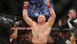 Brock Lesnar thumbnail